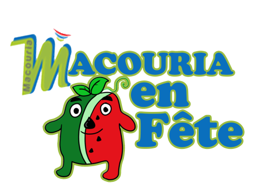 macouriamascotte-2