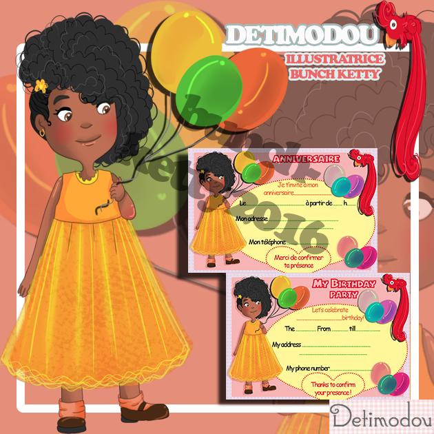 DETIMODOU2