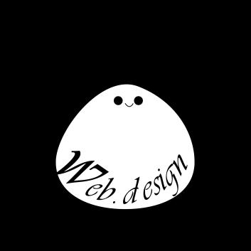 Illustrator-Ma conception