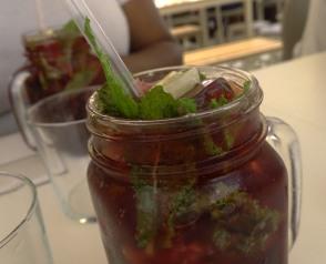 Restaurant Coreen BIBIBAP Bordeaux